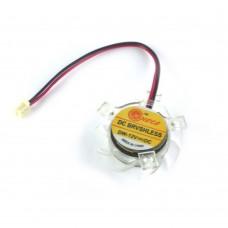 Вентилатор за видеокарта No Brand 36mm 2Р -  63013