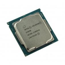 Употребяван процесор Intel Celeron G3930, 2.90GHz, LGA1151 - 82044