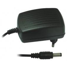 Адаптер DeTech 9V/ 2.0A 5.5*2.5 - 219
