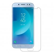 Стъклен протектор DeTech за Samsung Galaxy J5 2017, 0.3mm, Прозрачен - 52305
