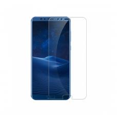 Стъклен протектор DeTech, за Huawei Honor 10, 0.3mm, Прозрачен - 52394